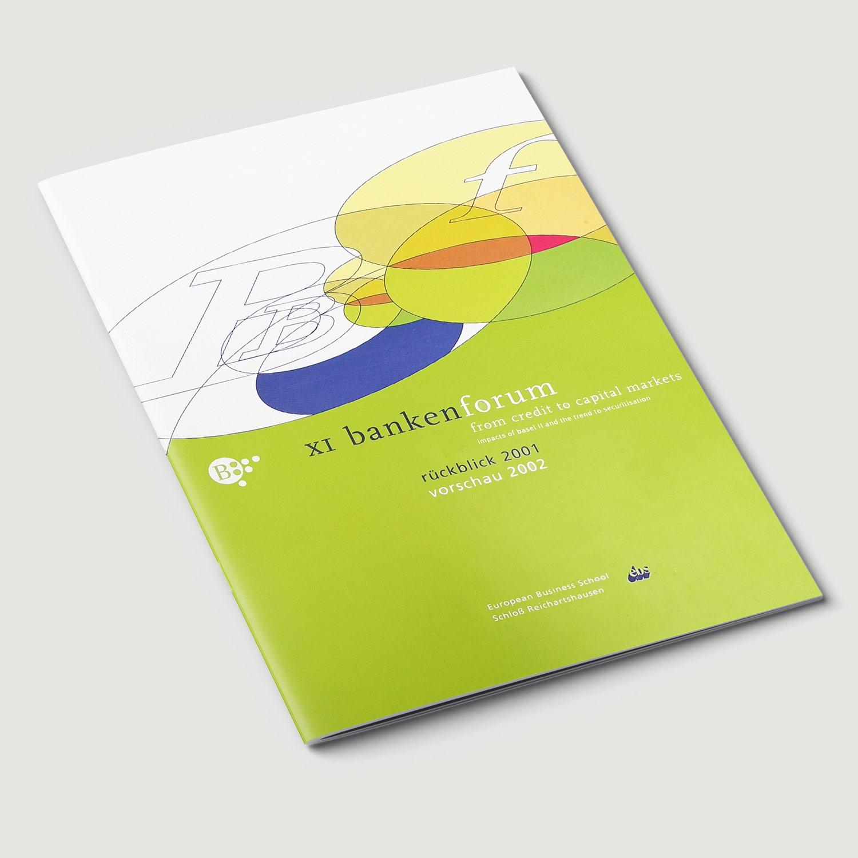 Bankenforum-Frankfurt-Broschüre