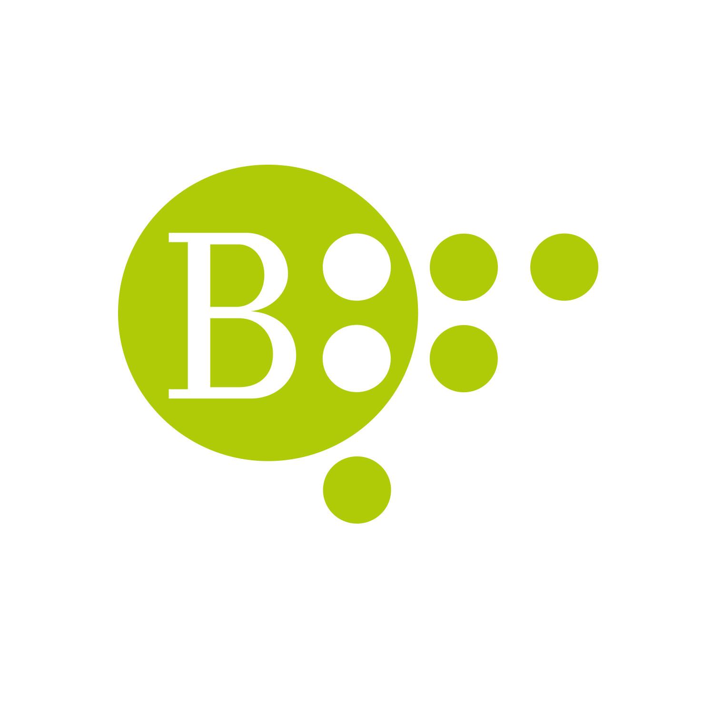 Bankenforum-Frankfurt-Logo-2