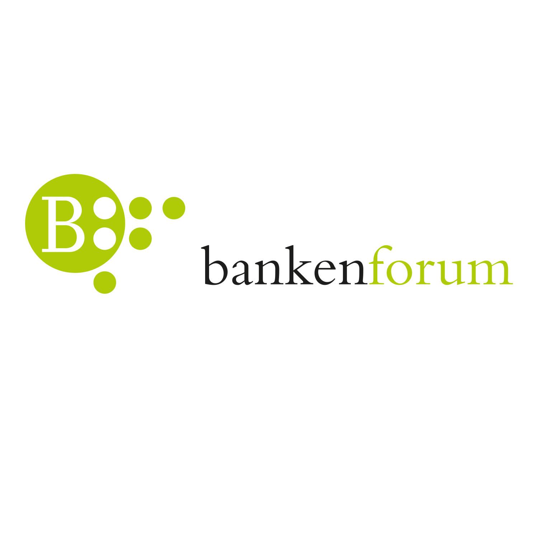 Bankenforum-Frankfurt-Logo