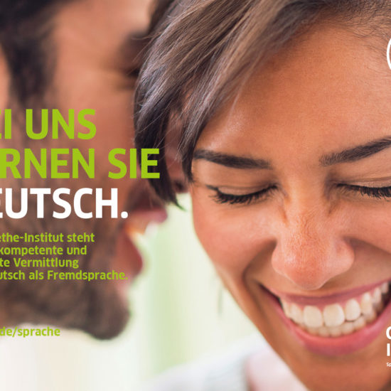 Goethe-Anzeige-2