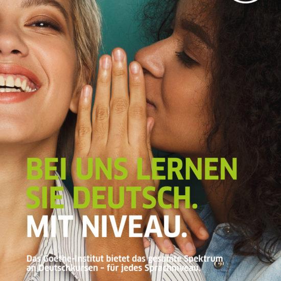 Goethe-Anzeige-4