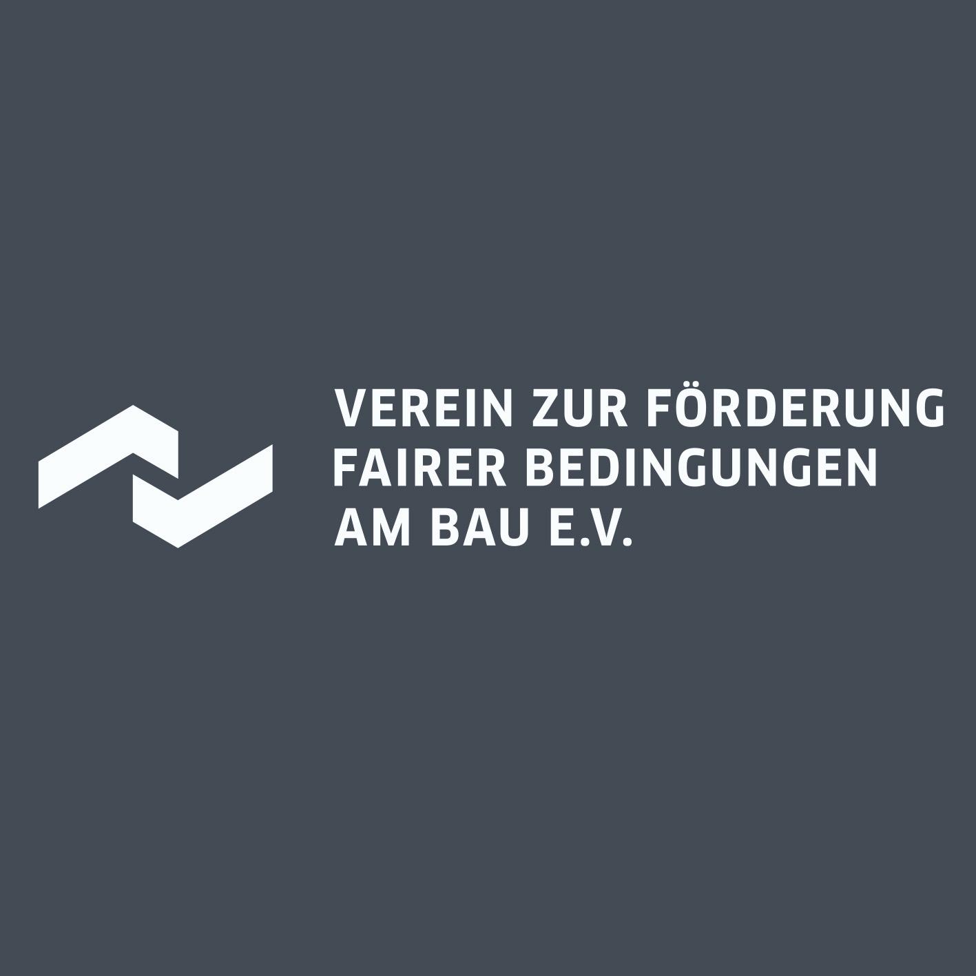 LOGO-Bau-Fair-ganz