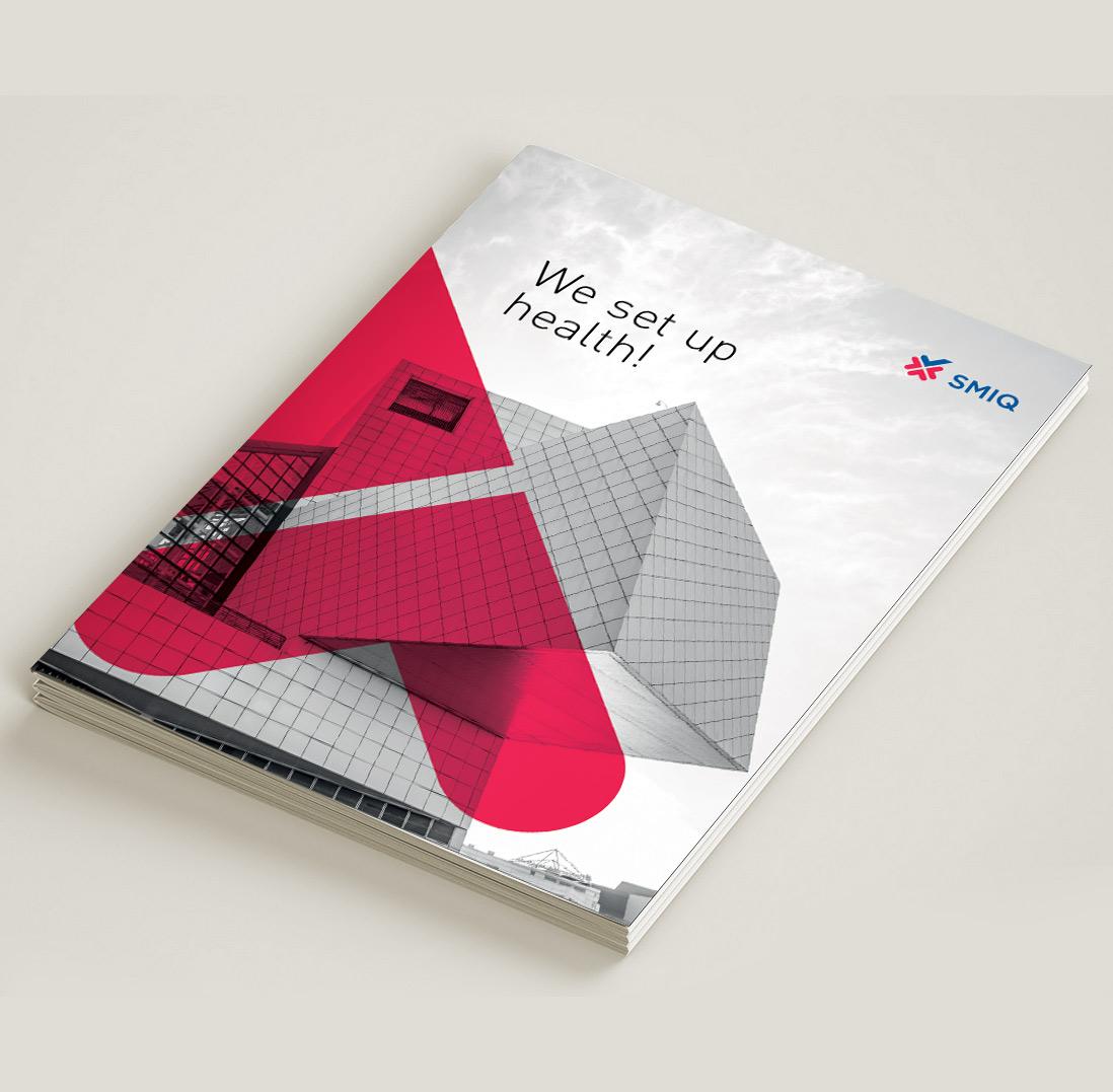 Mockup-Broschüre-DIN-A4