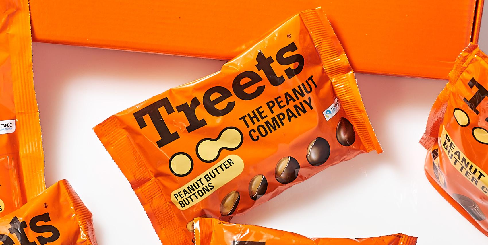 Treets-2