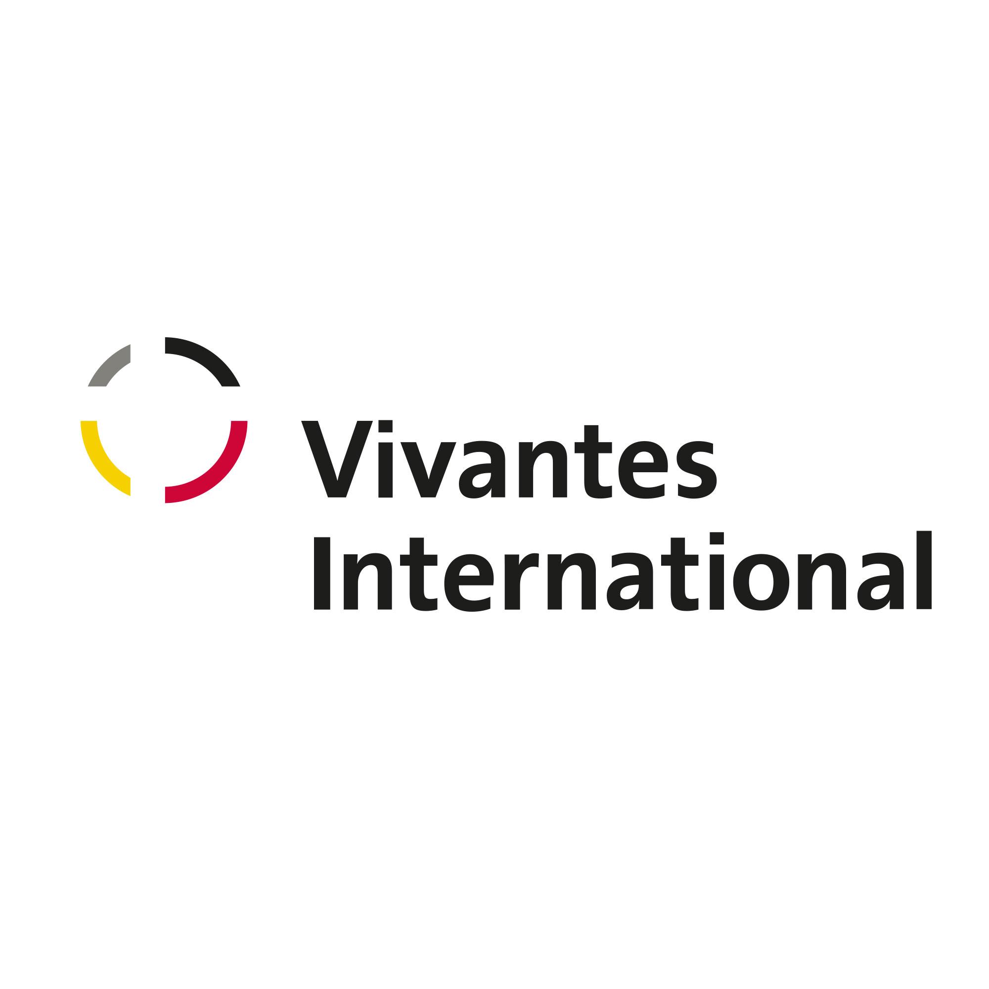 Vivantes-Logo