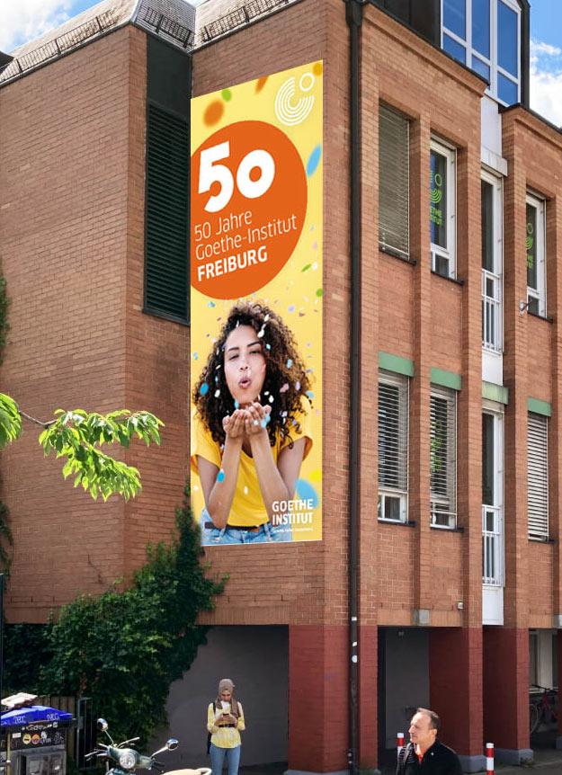 50Jahre_Goethe-Institut-2