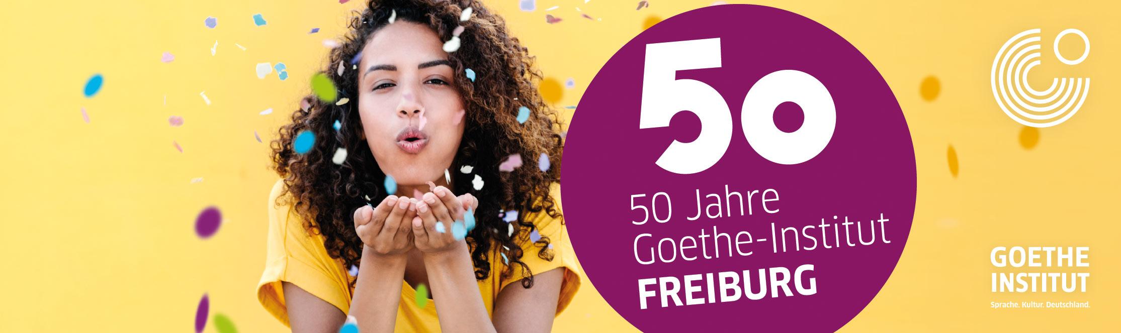 50Jahre_Goethe-Institut-3