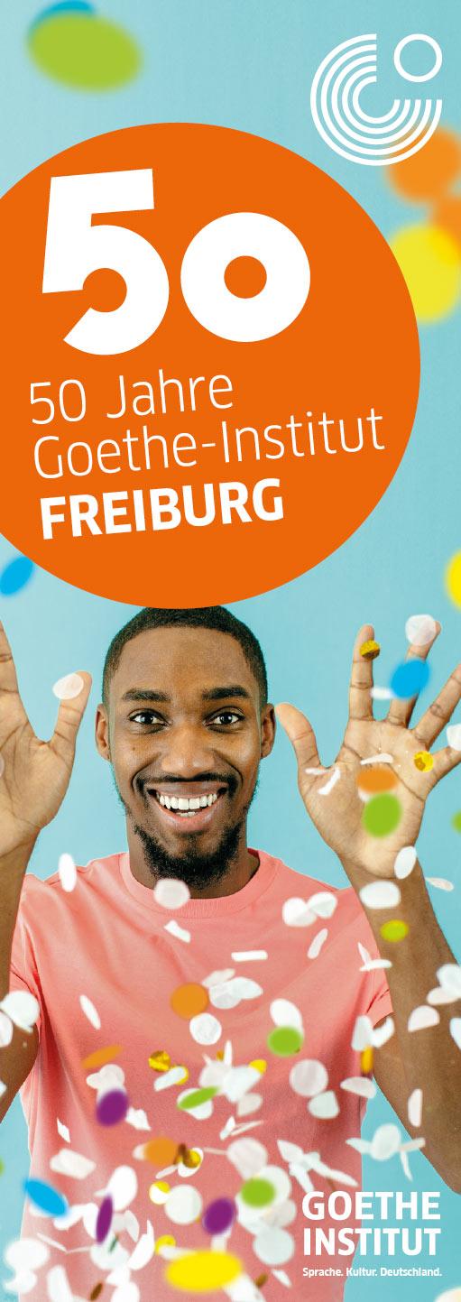 50Jahre_Goethe-Institut-4