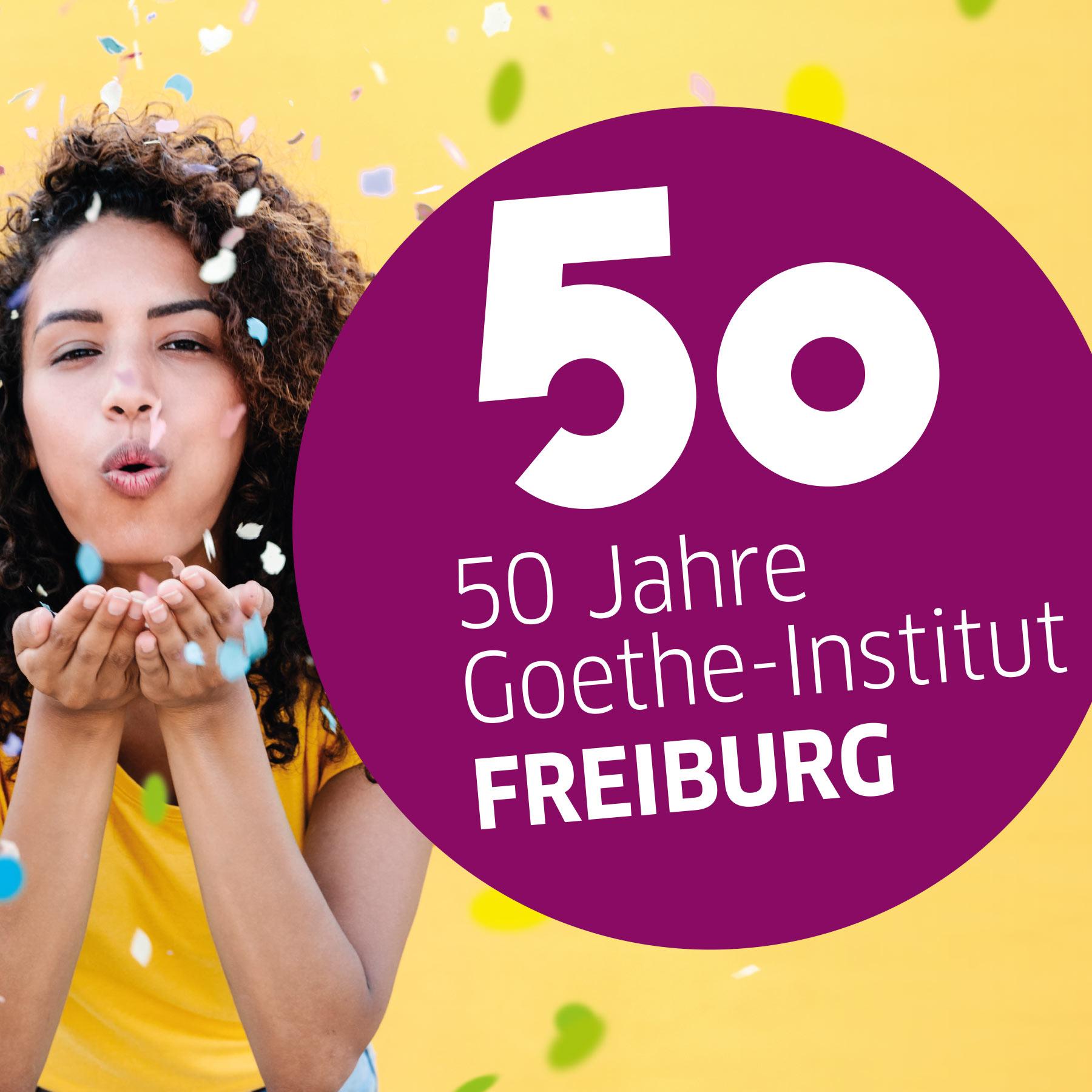 50Jahre_Goethe-Institut
