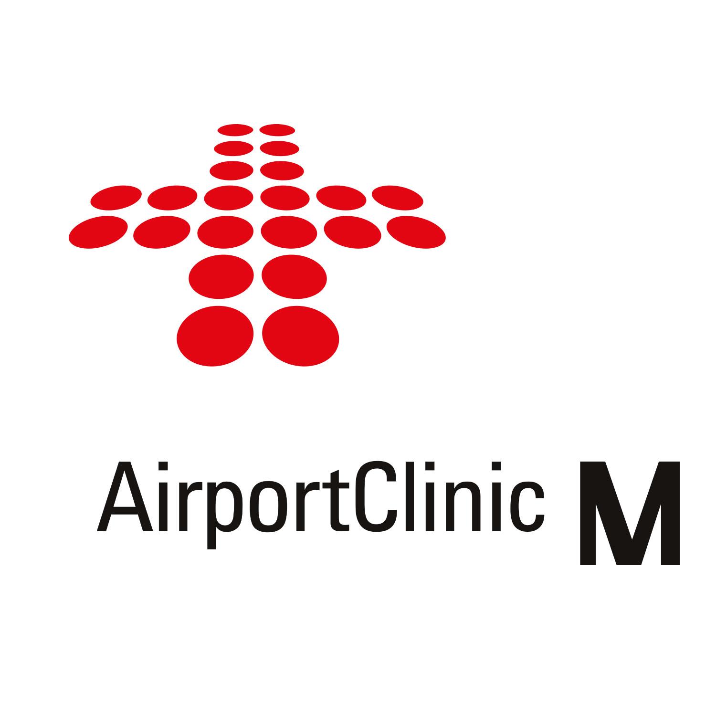 Airtportclink-München-Logo