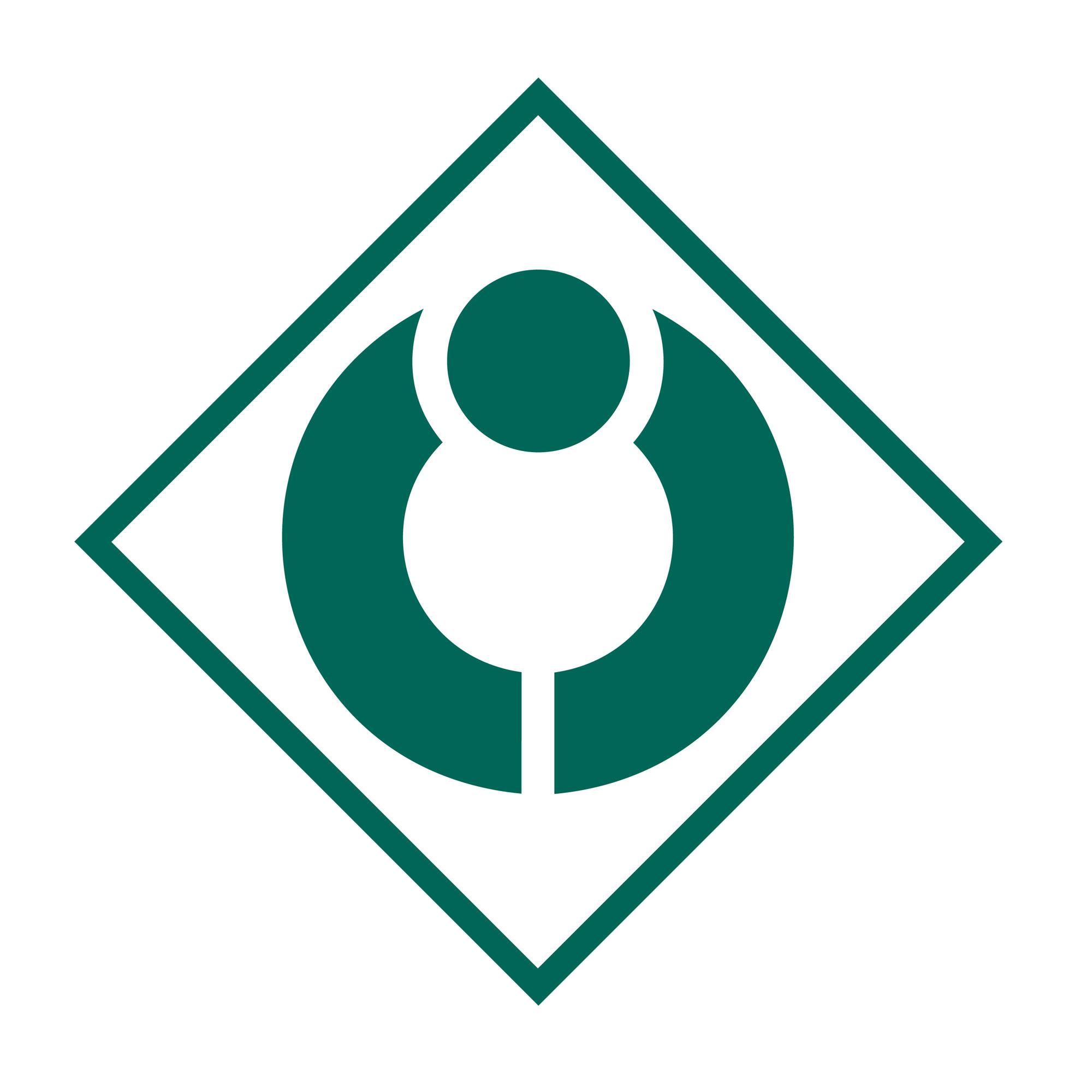 Logo-Ahorn-Grieneisen-Signet