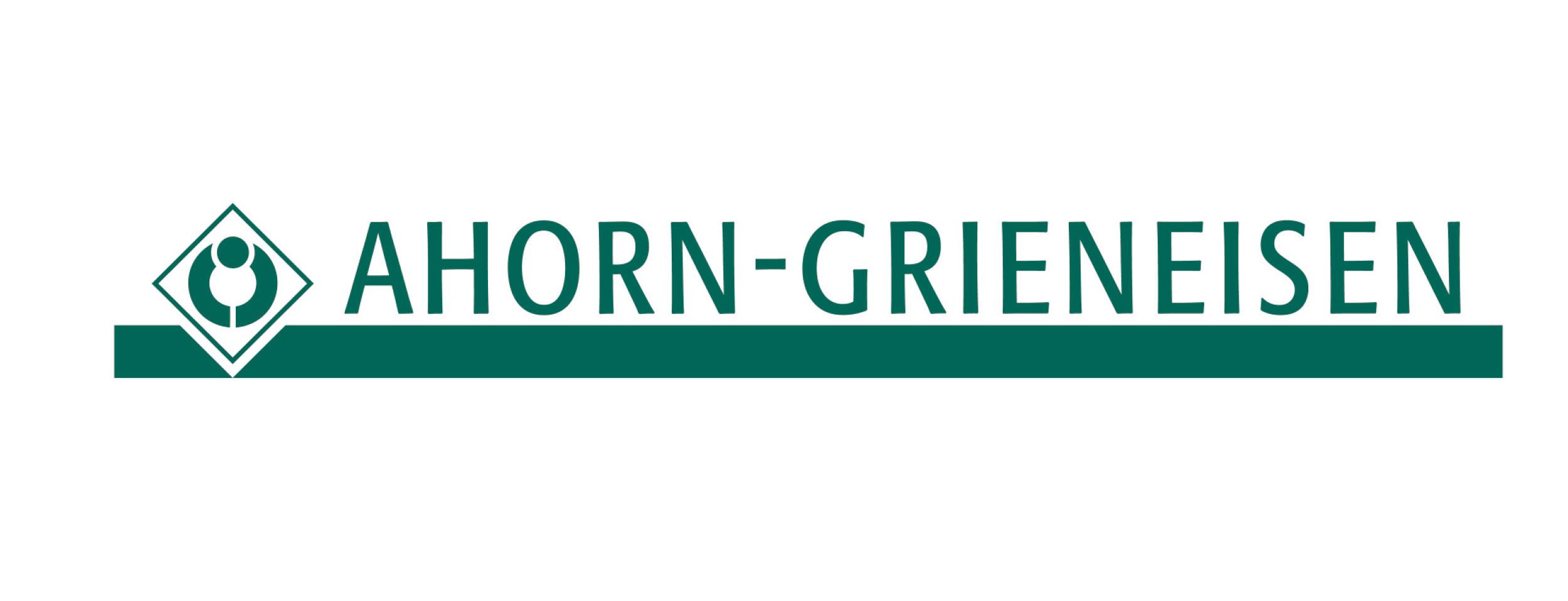 Logo-Ahorn-Grieneisen
