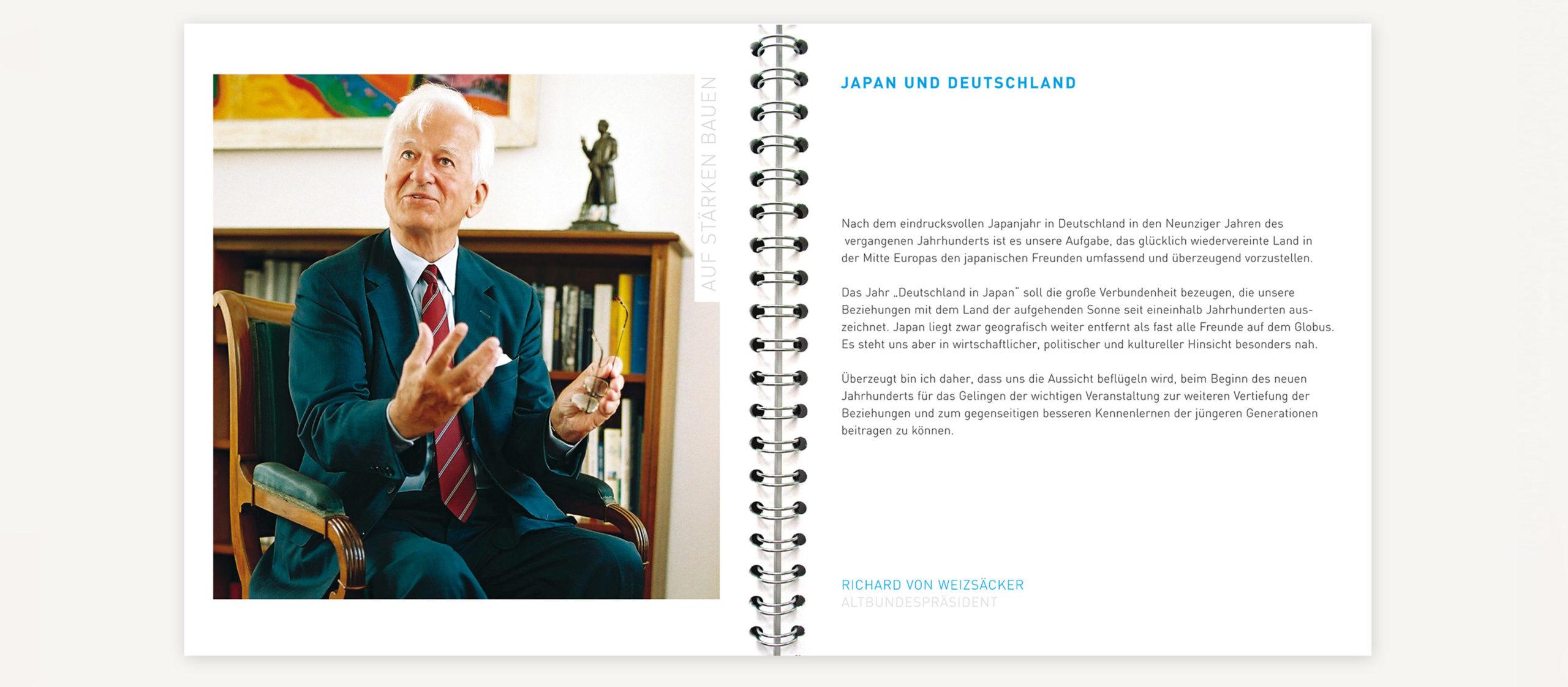 Deutschland-in-Japan-R.v.Weizäcker