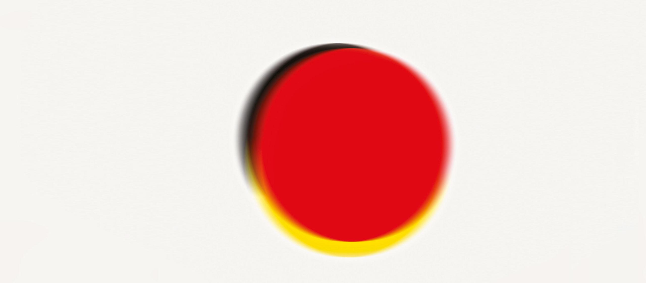 Deutschland-in-Japan-lang