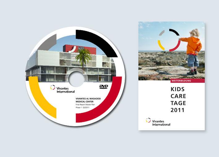 Vivantes-cd-flyer