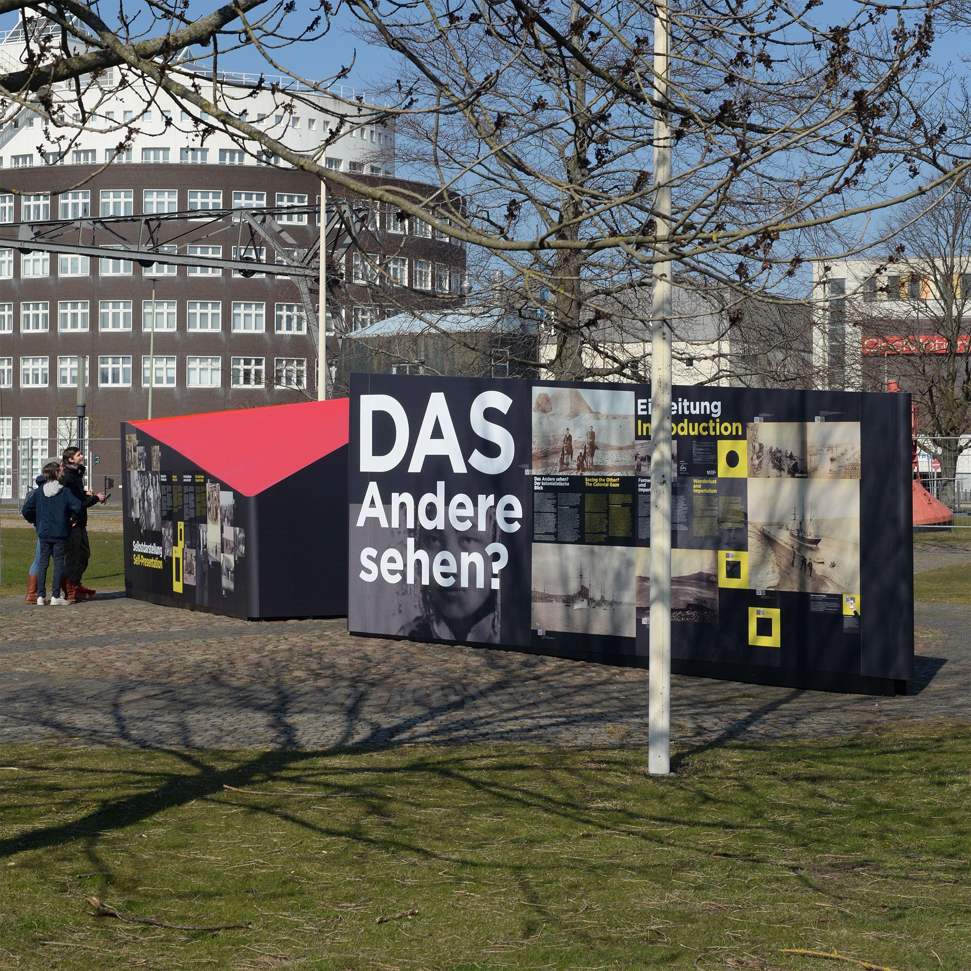 DSM-Das-Andere-sehen-DSM