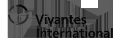 Vivantes International