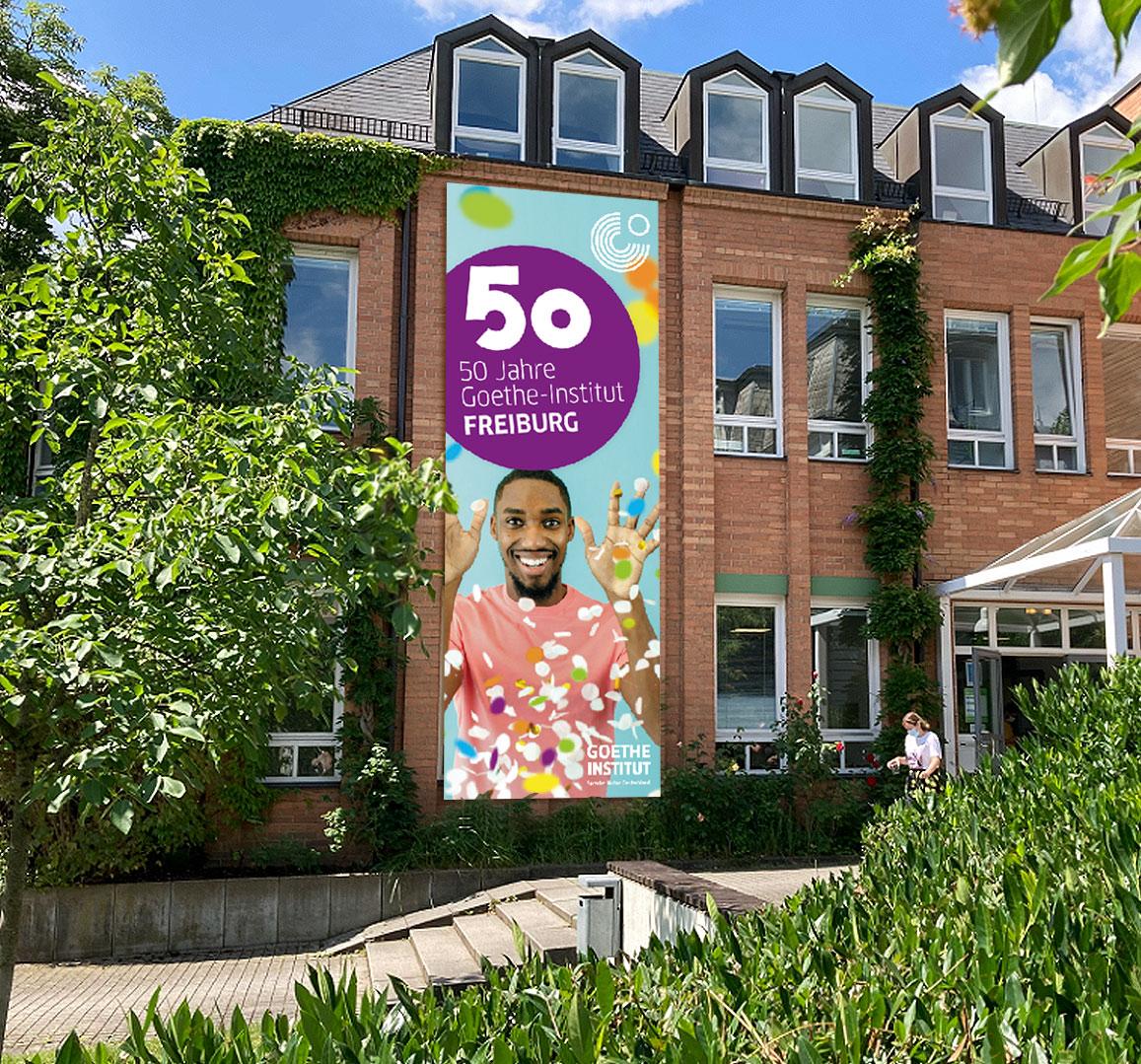 50Jahre_Goethe-Institut-6