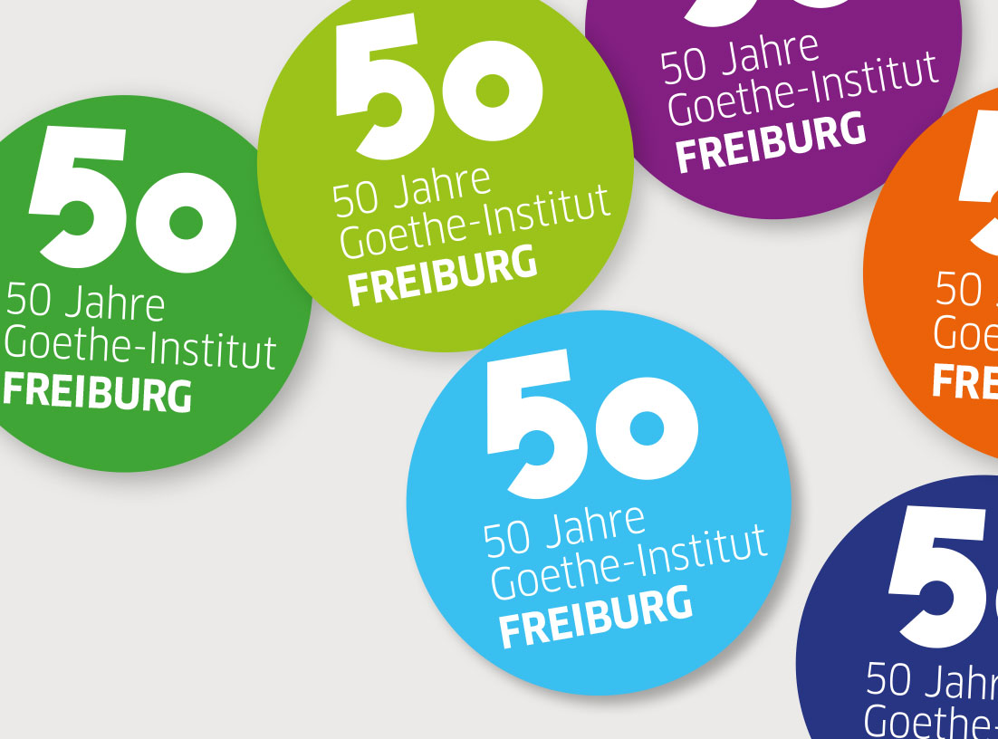 50Jahre_Goethe-Institut-logo