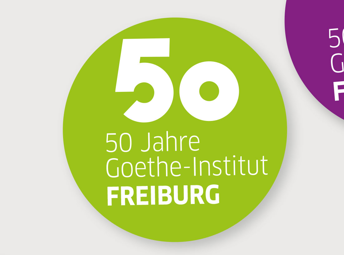 50Jahre_Goethe-Institut-logoxl