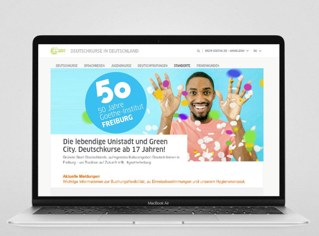 50Jahre_Goethe-Institut-web